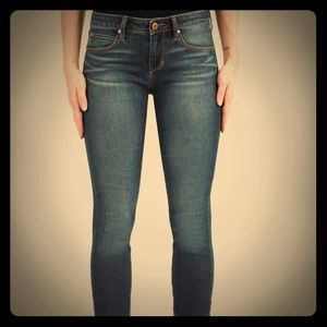 Denim - New! Articles of society jeans